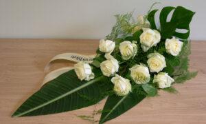 Lillekimp-Liisbet